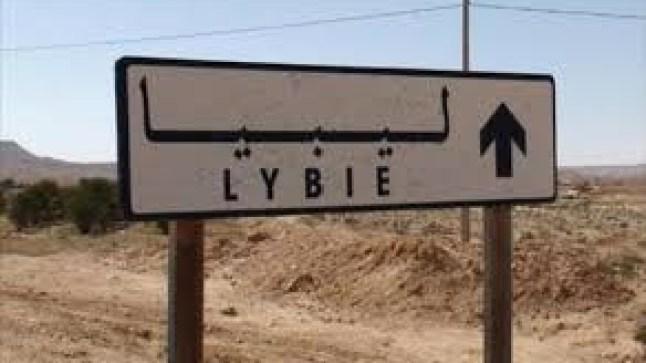 بعد اتفاقهم على المعايير في بوزنيقة.. الفرقاء الليبيون يستعدون لتسمية شاغلي المناصب السيادية في تونس
