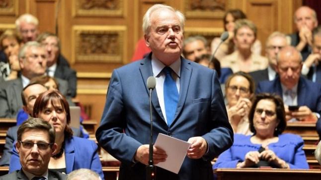 البرلمان الفرنسي يُشيدُ بدور المغرب في الوساطة بين الليبيين لإنهاء الحرب
