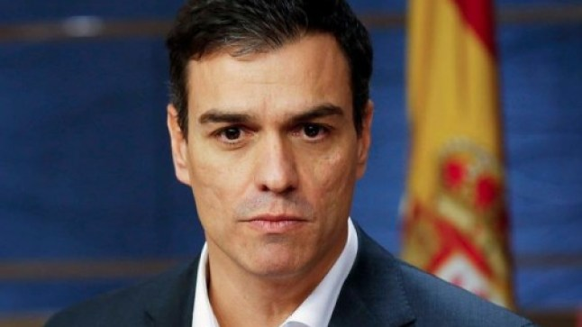 إسبانيا تعلن عن حالة الطوارئ للمرة الثانية بعد تفشي الموجة الثانية من كورونا