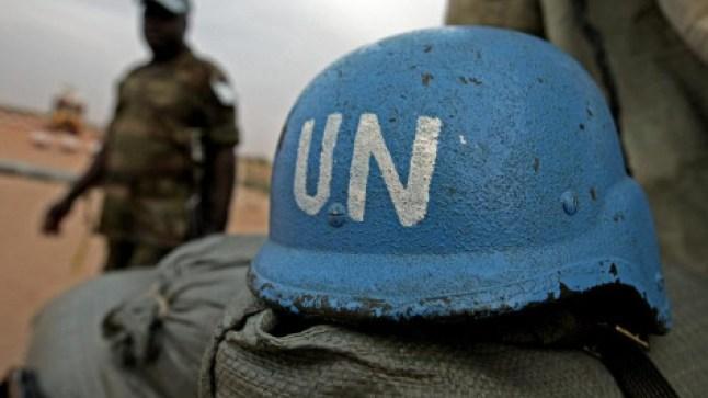 مجلس الأمن يتجه إلى التمديد لـ«المينورسو» مجددا