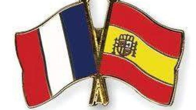 فرنسا وإسبانيا تحثان المغرب والبوليساريو على مزيد من ضبط النفس