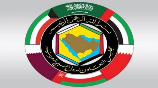 دول خليجية تؤيد تمشيط المغرب لمنطقة الگرگرات