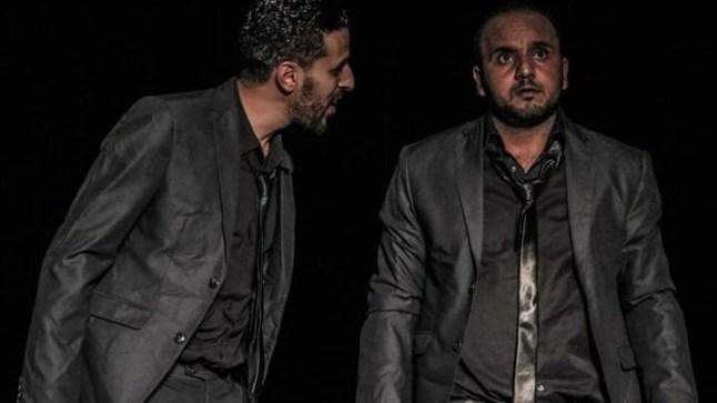 المسرح الحساني يطل على جمهوره عن بعد