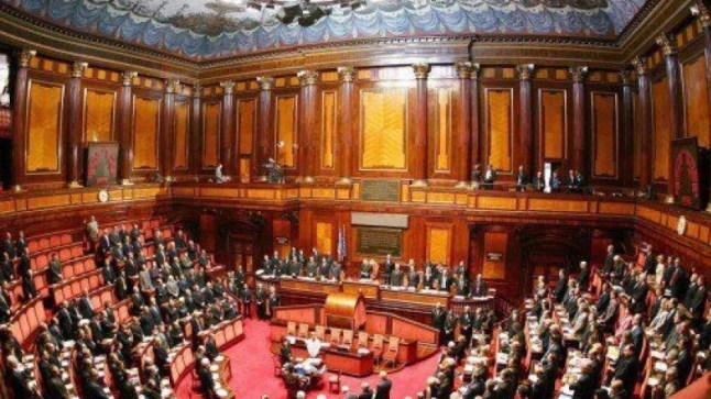 مجلس الشيوخ الإسباني يرفض مقترحا بترسيم العربية والأمازيغية في سبتة ومليلية