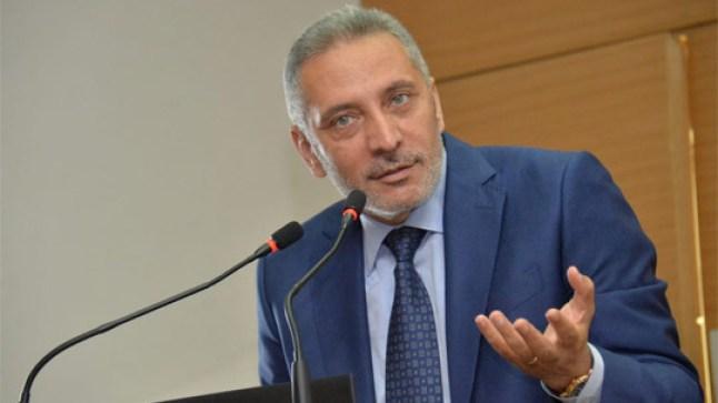 وزارة الصناعة تعلن عن قرار جديد بشأن مراقبة المنتوجات الصناعية بالمراكز الحدودية للمغرب