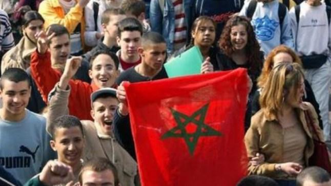 المرصد الوطني للتنمية البشرية: 1.7 مليون شاب مغربي خارج التعليم أو العمل أو التدريب في 2019