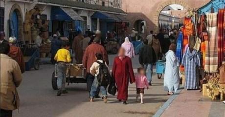 أزيد من 59 في المائة من الأسر المغربية تقر بتراجع حاد لمستوى المعيشة