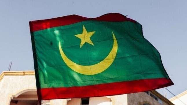 إعطاء انطلاق بناء مقر جديد للسفارة الموريتانية بالرباط !