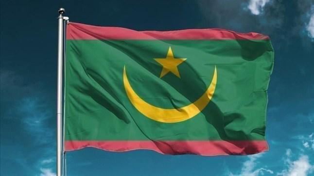برلمانيو 3 أحزاب موريتانية يطالبون بسن قانون يجرم التطبيع مع إسرائيل