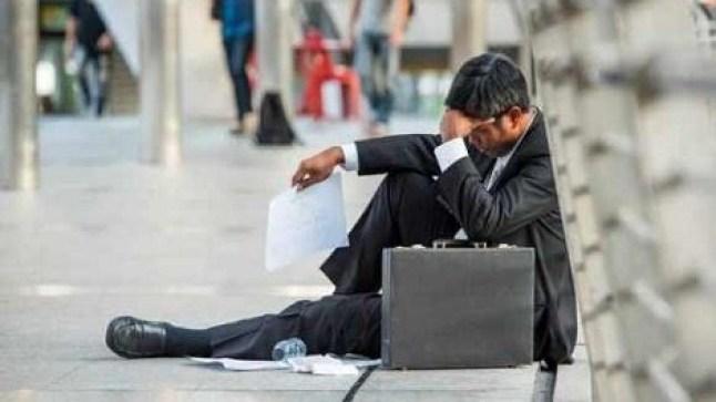 مندوبية التخطيط: 432 ألف منصب شغل فقدت خلال عام 2020