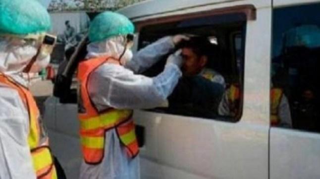 موريتانيا تتخوف من موجة ثالثة لكورونا وتحاول محاصرة أنفلونزا الطيور