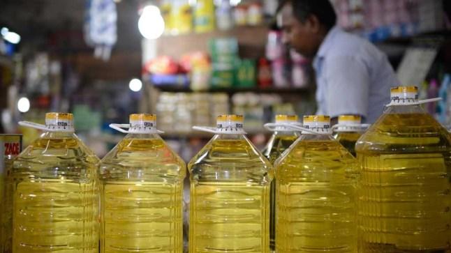 تقرير: غلاء السلع في المغرب بسبب ارتفاع أسعار المواد الأولية