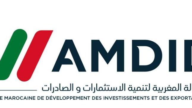 بعد حملة تسويق رائدة … الوكالة المغربية لتنمية الاستثمارات تستقطب رجال ونساء الأعمال للمنطقة الصناعية بالمرسى