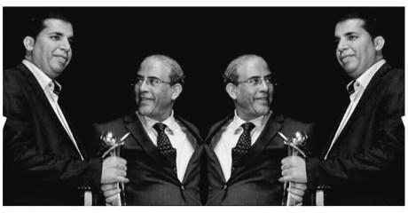 حافظ محضار: هكذا تقاسمنا مع الأغظف محنة التأسيس لقناة جهوية فريدة في العالم العربي