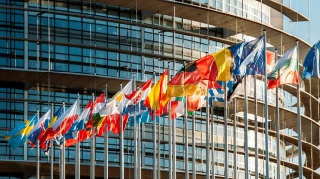 بروكسيل تقترح السماح لمواطني الدول الأجنبية الذين تلقوا اللقاح بدخول الاتحاد الأوروبي