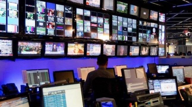 53 مليارا عوائد الإشهار على التلفزيون والإذاعات في نصف شهر رمضان