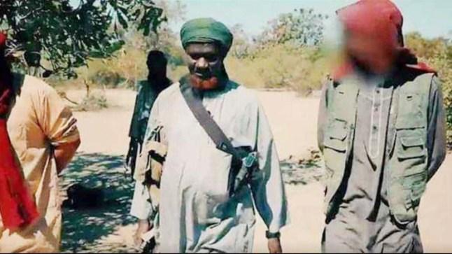 مقاتلو «ماسينا» يتحركون قرب الحدود الموريتانية وتصعيد في الأفق..