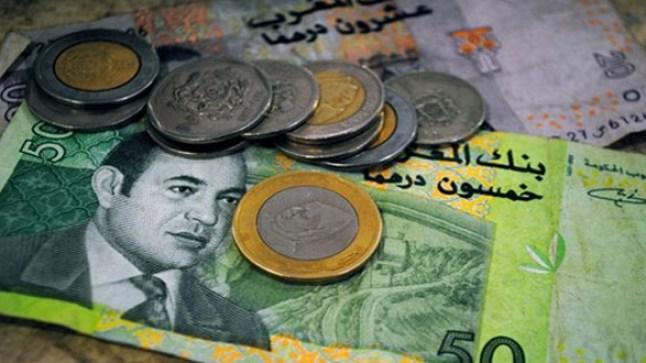 والي بنك المغرب: لا يمكن الإستمرار في تحرير الدرهم في الظرفية الحالية رغم ضغوط النقد الدولي