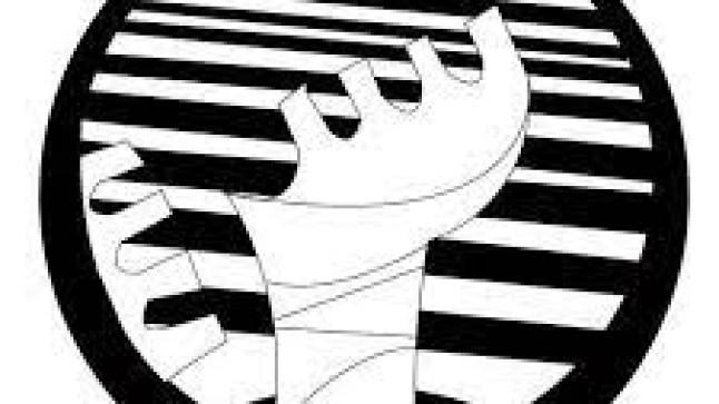 بيان: الكتابة الجهوية لمنظمة الشبيبة الاتحادية بجهة العيون الساقية الحمراء تعقد اجتماعا في أفق التحضير للاستحقاقات الانتخابية المقبلة..