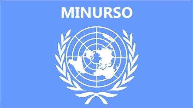 روسيا و كندا تضغطان من أجل فرض مرشح لتولي رئاسة بعثة المينورسو