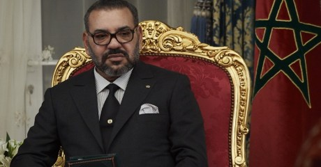 نص الخطاب الملكي السامي الذي وجهه الملك محمد السادس بمناسبة الذكرى الثانية والعشرين لعيد العرش