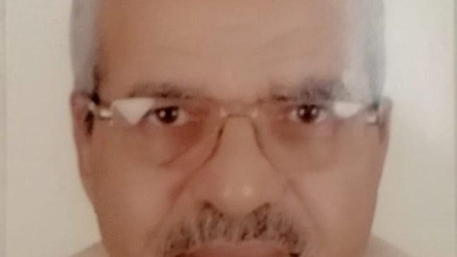 محمد الأغظف دادة يفوز بمقعد بغرفة التجارة والصناعة والخدمات بجهة العيون الساقية الحمراء