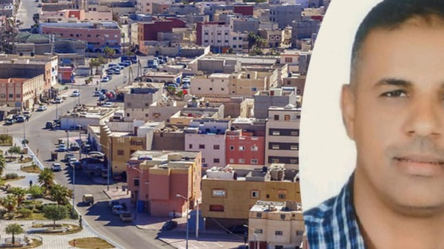 محمد معروف الدهاه يكتب: مستقبل جهتنا بأيدينا وعلينا تحمل نتائج اختياراتنا