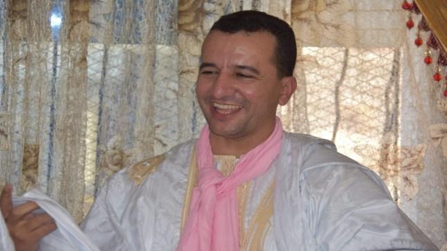 مولاي إبراهيم الشريف مهندس حزب الميزان يتصدر نتائج بلدية السمارة