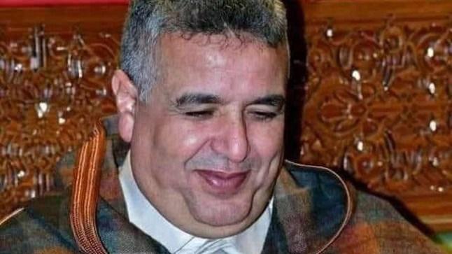 ابنة عبد الوهاب بلفقيه تنجح في الوصول إلى مجلس المستشارين