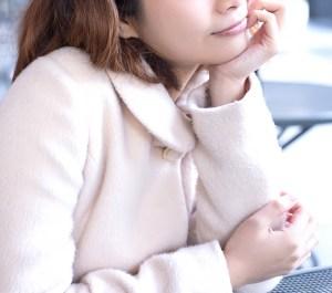 TIG86_hoduewotukujyosei500
