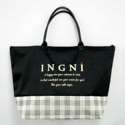 ingni2