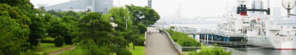 スクリーンショット 2015-03-05 午後10.24.18