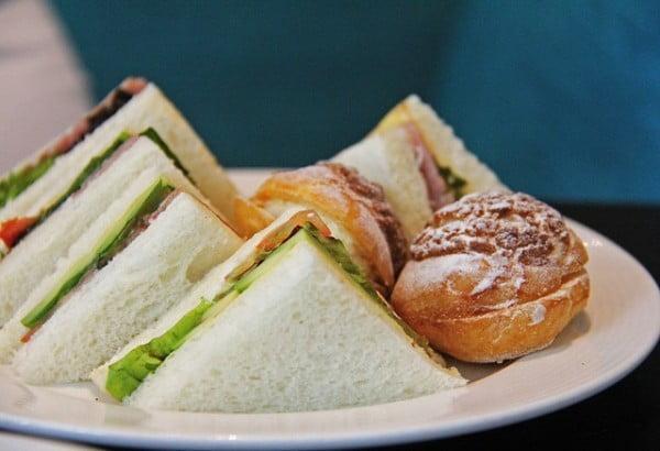 sandwiches-623388_640-600x410