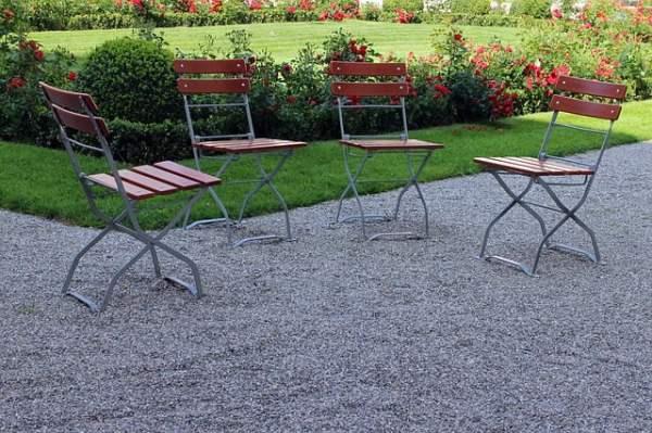garden-chair-419272_640