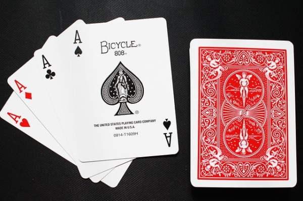 card-913194_640