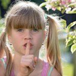 child-1477719_1280