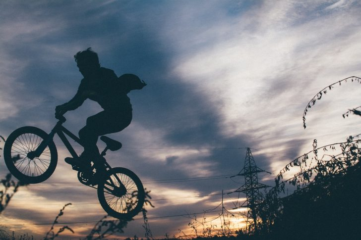 biking-1245722_1280
