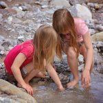 children-770258_1280