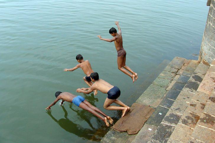 diving-200396_1280