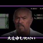 🐑<匿名絵系イベントを予想していく v3(スペシャルヒント版)