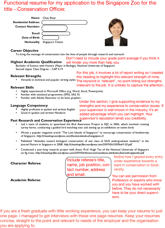 do resumes have to be one page long resume word format sample