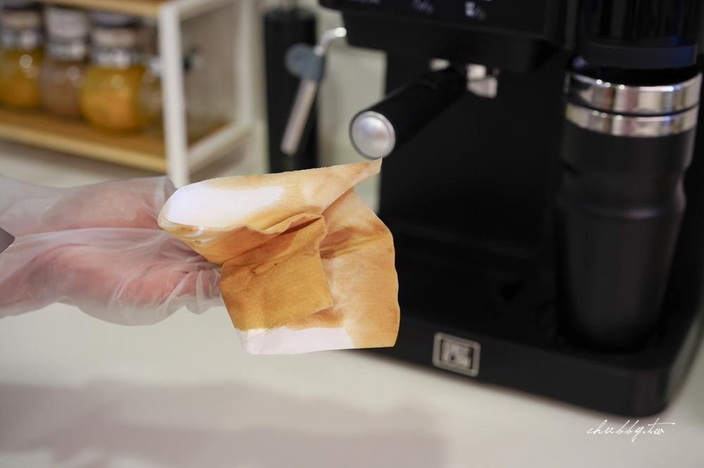 居家整潔神器【LICK力可潔多功能擦拭布】中秋烤肉用一張擦拭布搞定所有油油膩膩,取代廚房紙巾環保又乾淨!讓家裡每個角落都精緻的高顏值紙抹布