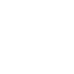 date-logo