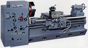 中部工機:CLL750×1000/1500