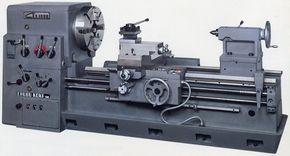 中部工機:CLL840×1000/1500