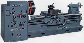 中部工機:LLA1000/1500