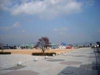 乃木浜総合公園