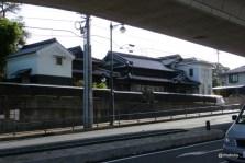 松倉邸(旧寺岡邸)