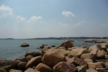 Kiwa La Beach(キワ・ラ・ビーチ)