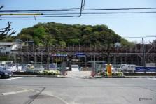 マックスバリュ下関宮田町店